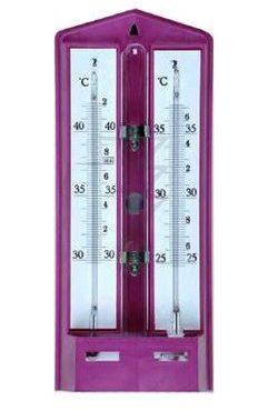 Термометр для инкубаторов УРИ