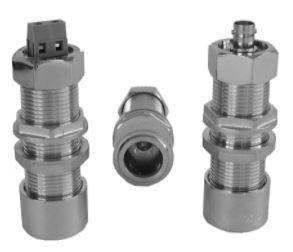 ФДЧ-УМ, -УМ.1, -УМ.2 фотодатчики для сигнализаторов горения