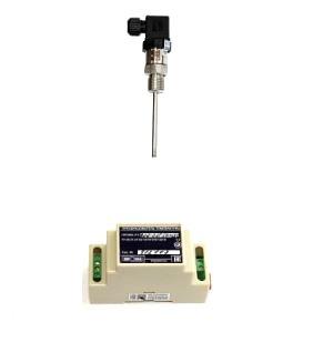 Преобразователи температуры ПРОМА-ПТ-200