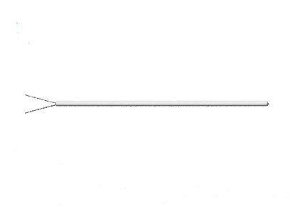 ТПС-301Exi-КНМС-Н  термопреобразователь поверхностный