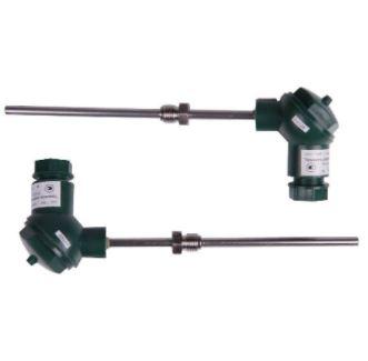 ТЭМ-110 комплект термометров сопротивления