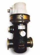ТОР-1-50, ТОР-1-80 счетчики жидкости турбинные