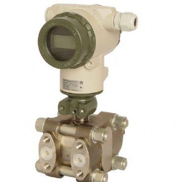 Датчик разности давления Корунд-ДД-001МН-И