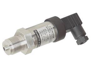 Датчики давления Корунд-ДИ/ДА/ДР/ДИВ-001А-117...158 аналоговые