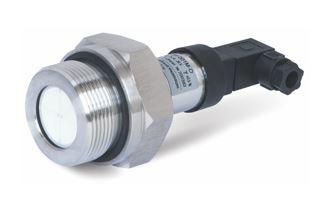 Датчик давления Корунд-ДИ-001М-2ХХ (мод.210...253)