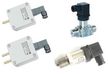 Низкопредельные датчики давления Корунд-ДИ/ДР/ДИВ/ДДН-001М-300…353