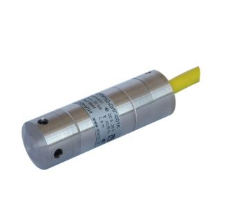 Высокотемпературный датчик уровня Корунд-ДИГ-001К