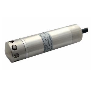 Погружной датчик уровня Корунд-ДИГ-001М-556Д