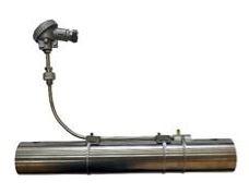 РГАЖ установочное устройство для поверхностных термопреобразователей (облегченный демонтаж)