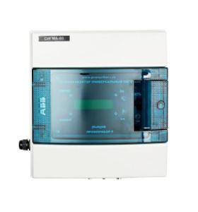 Газоанализатор на элегаз Сигма-03 (SF6)