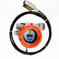 термопреобразователи для подземных и наземных трубопроводов Ду 60…1420 мм