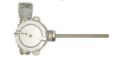 Термопреобразователи ТСМ/ТСП-012, рис.12