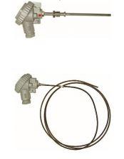 Термопреобразователи ТСМ/ТСП-012, рис.4