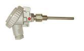 Термопреобразователи ТСМ/ТСП-012, рис.5