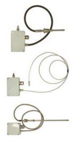 Термопреобразователи ТСМ/ТСП-012, рис.6