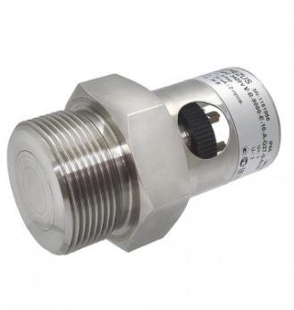Датчик давления APZ-3420v