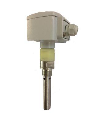 Сигнализатор уровня РОС-221СКБ
