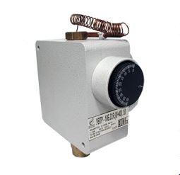 Терморегулятор УВТР-10Б.D.R-Exd взрывобезопасный