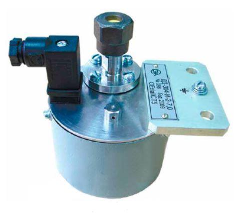 Датчики давления ДД-304-И, ДД-304-Д-Exi
