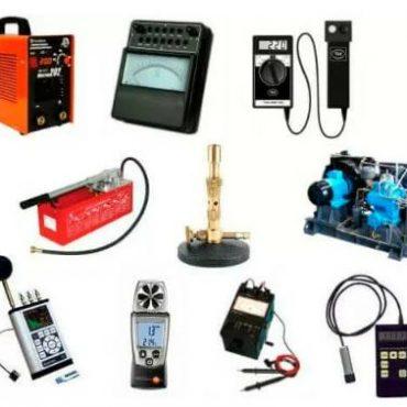 Оборудование для лицензии МЧС купить в наличии и под заказ со склада в Москве