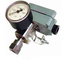 Реле давления РД-326 (серии РД-323...327)