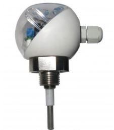 УКУ-1 устройство контроля уровня жидкости