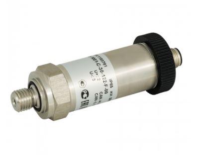 Датчик давления APZ-3426