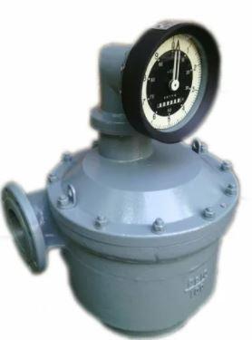 Счетчик жидкости ЛЖ-100 (Ду100)