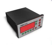 Измеритель-регулятор  с таймером УМКТ1-Т